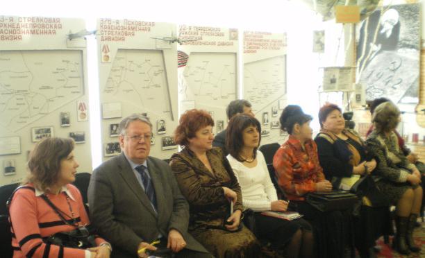 Льготы пенсионерам в оренбургской области в 2017 году